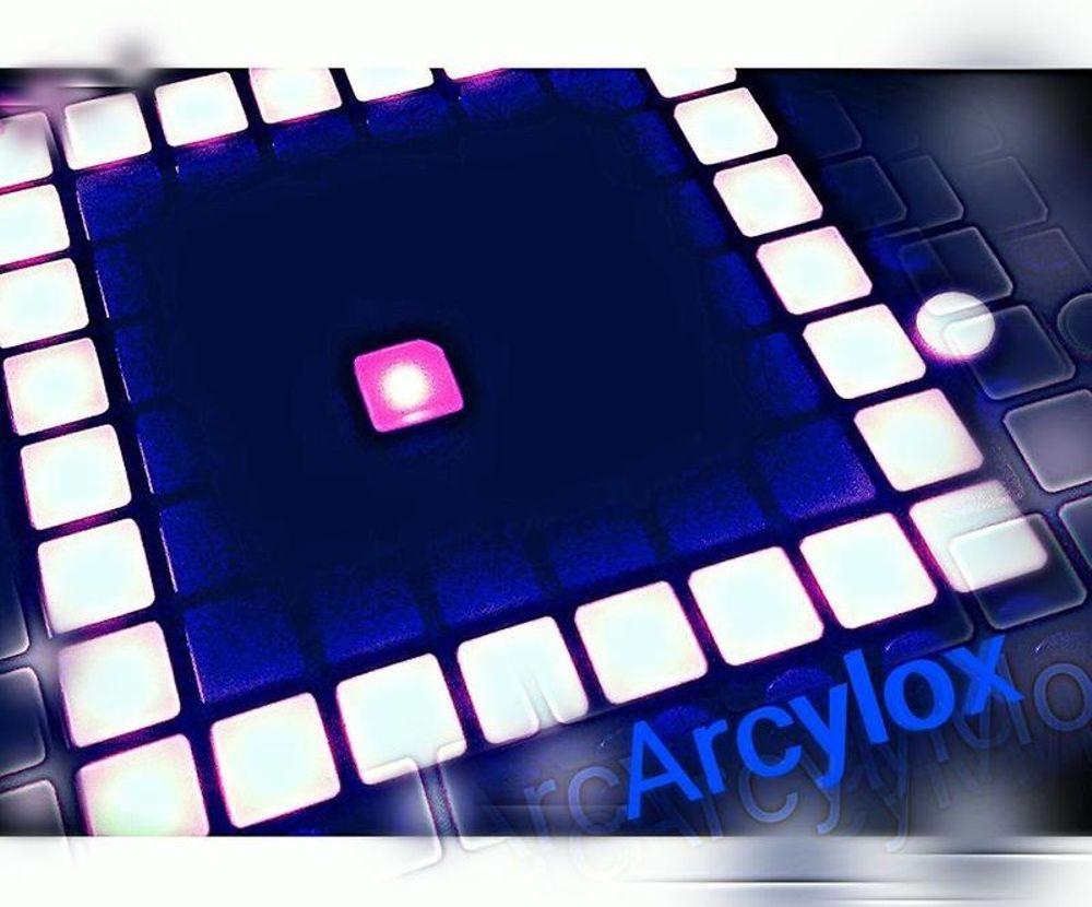 Arcylox's photo5