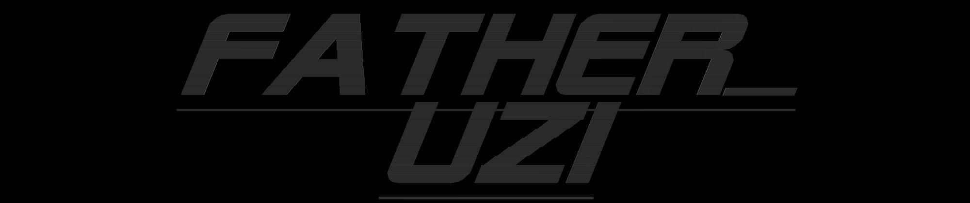 Discover Father Uzi