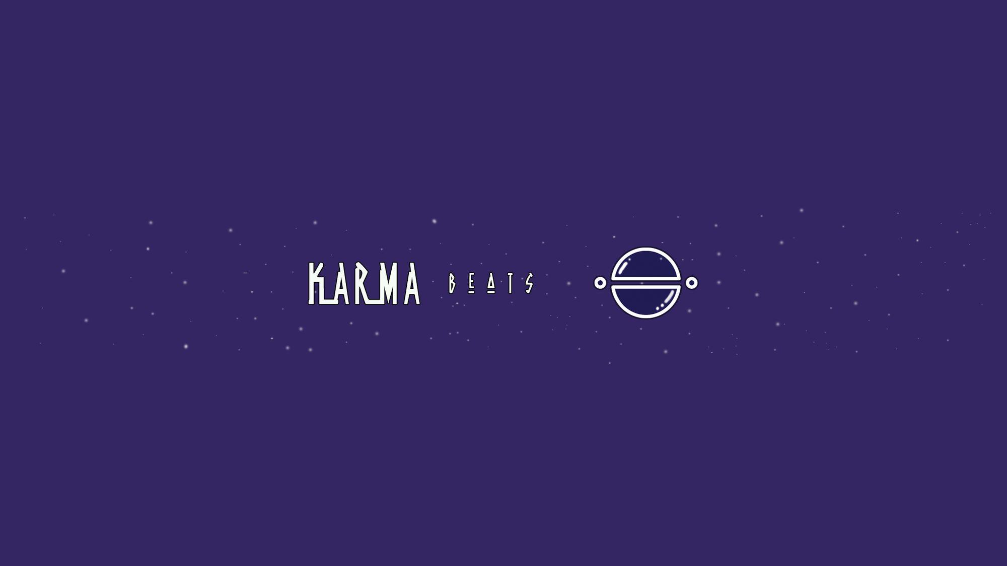 Discover Karma Beats