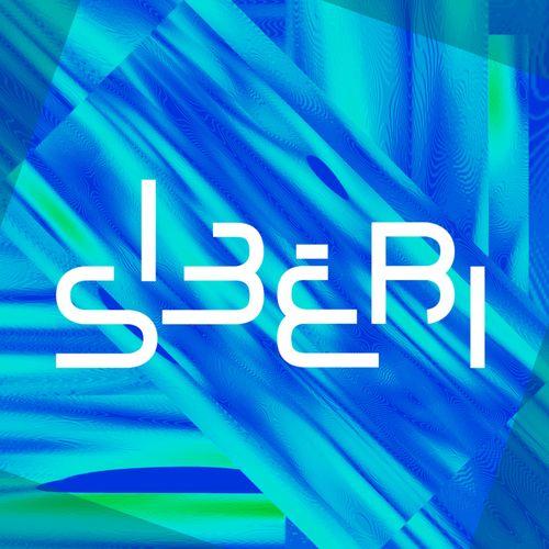 Siberi's cover