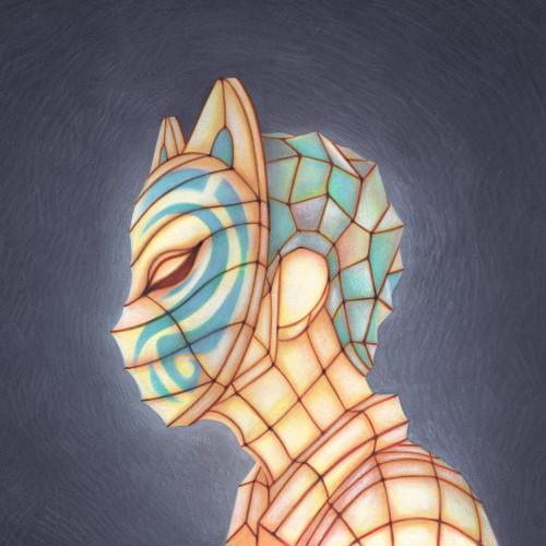 Skylantern's profile