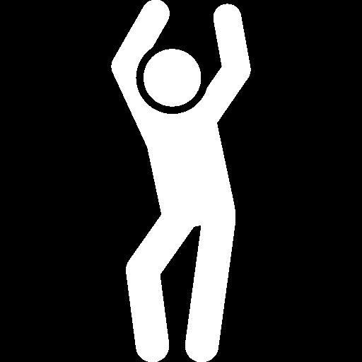 Create dance beats