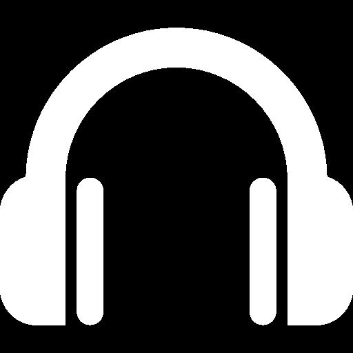 Create electro beats