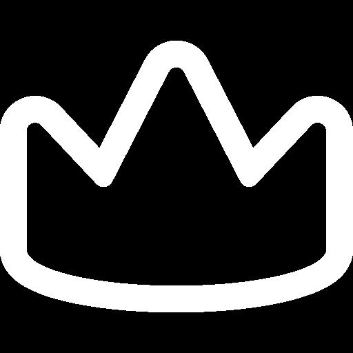 Create royalty beats