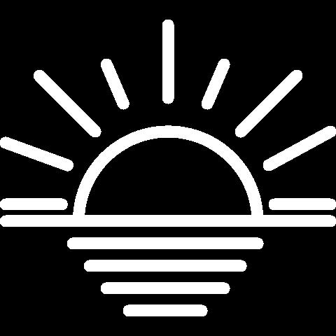 Create sunset beats